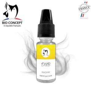 additif DIY DNB Bioconcept
