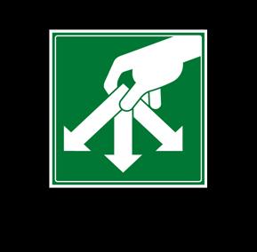 logo recyclage matériel électrique électronique