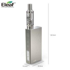kit basal eleaf