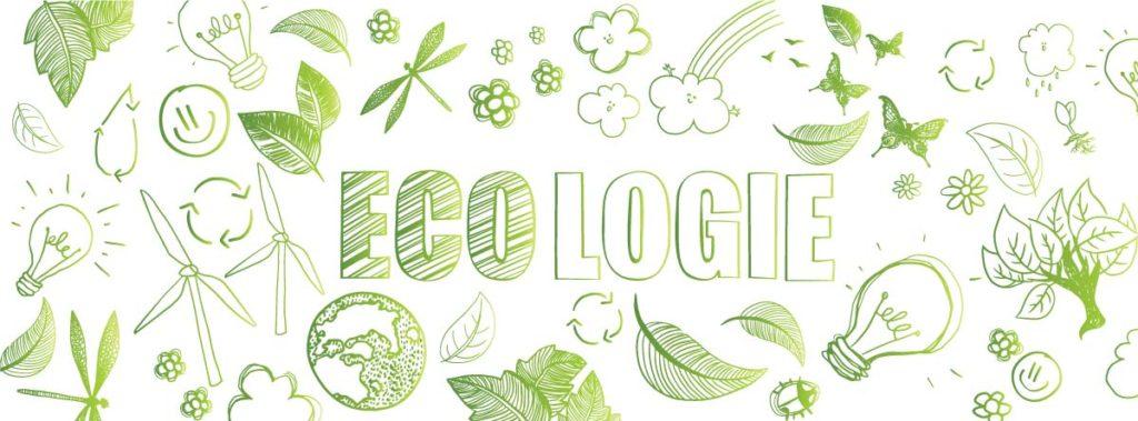 écologie Bioconcept