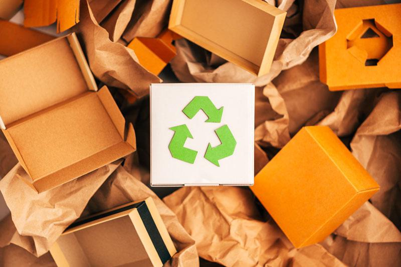 emballages Bioconcept