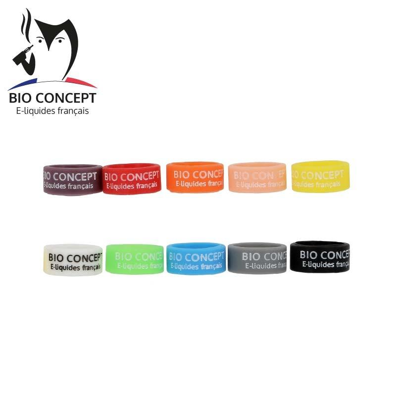 Vape band bioconcept